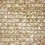 Mosaici Serie Arabesque Arabesque Beige