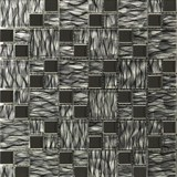 Mosaici Serie Texture Texture Fumo