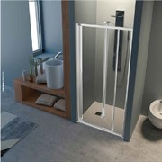 Shower enclosures Premium series Premium series