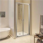Shower enclosures Premium series Premium double door series
