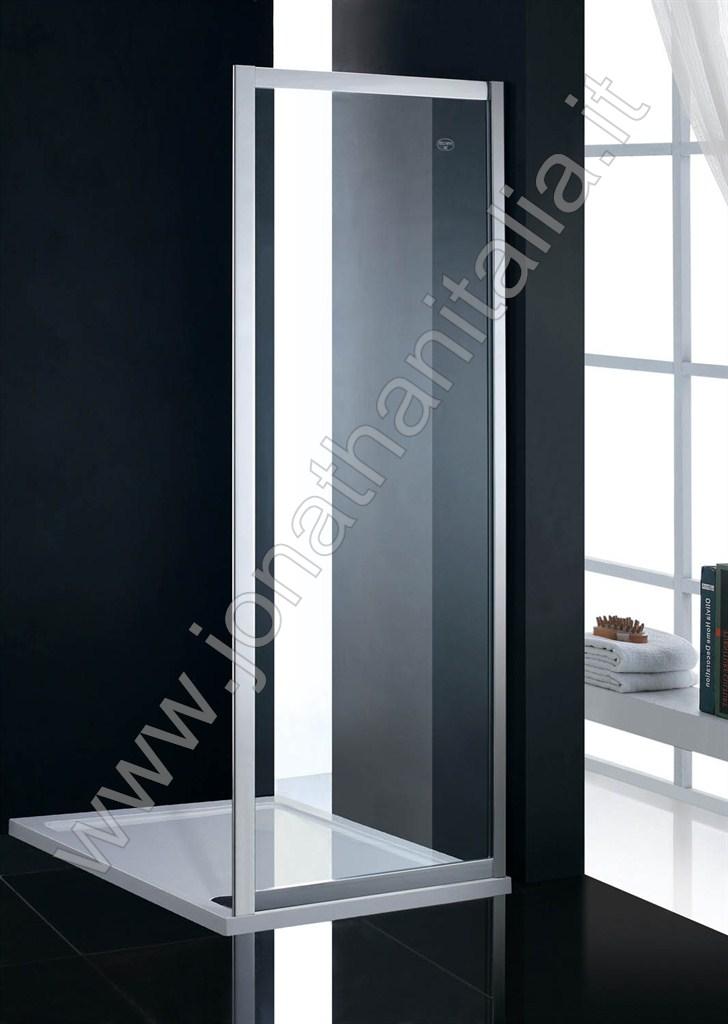 Fabbrica box doccia a torino la scelta giusta variata for Piastrelle 90x90 prezzi
