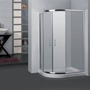 Shower enclosures Basic series BASIC 70 90