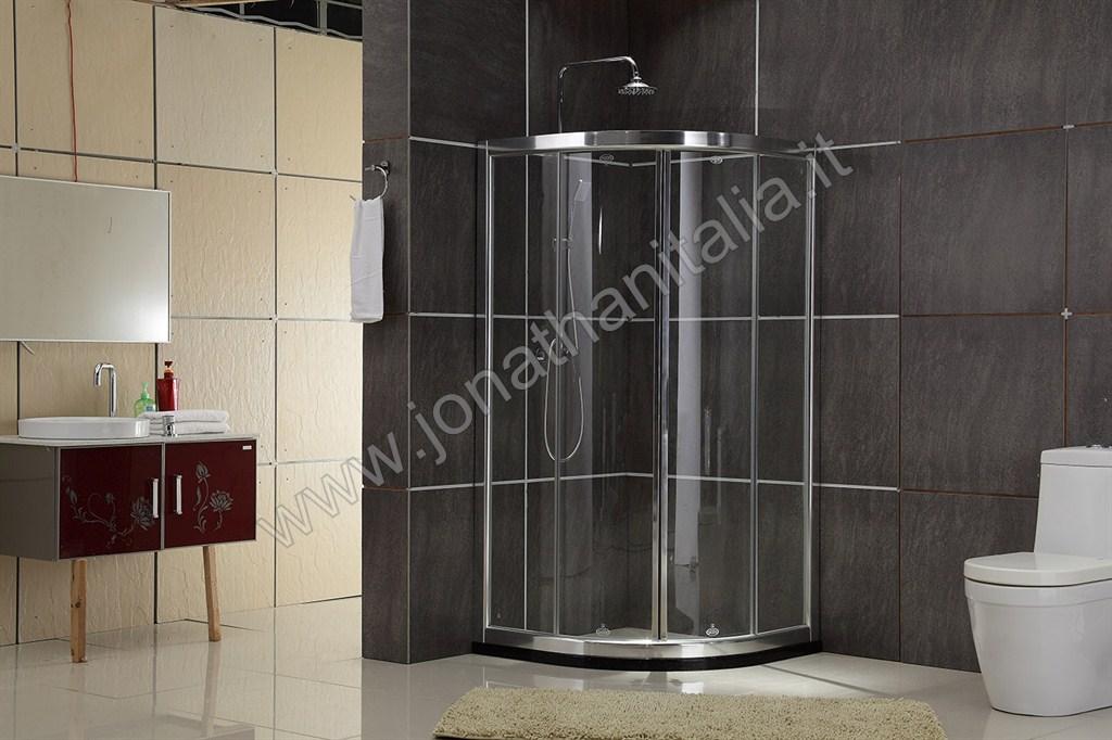 Ikea cabina doccia gallery of cabina doccia ikea - Box doccia multifunzione ikea ...