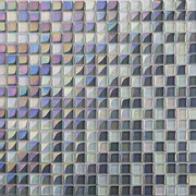 Mosaics Lux Series Lux Pearl (ref. ZY30)